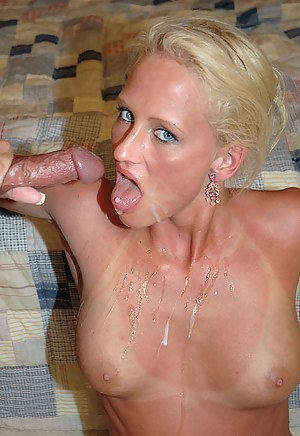 Strong man having long boner is making his girlfriend happy penetrating her holes. She is also always glad to eat load of his cum.