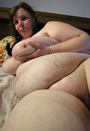 Free SSBBW Moms Porn Pictures