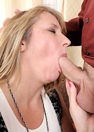 Horny Catrina Costa takes her man's cock for a nice hard ride in a hot hardcore scene