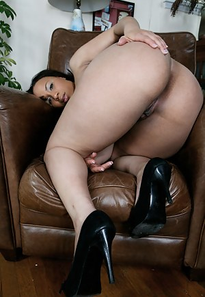 Free Black Moms Big Ass Porn Pictures