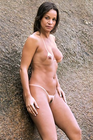 Free Brazilian Moms Porn Pictures