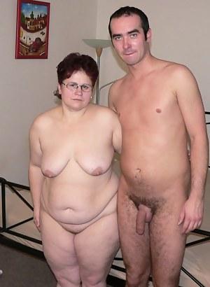 Big mature slut fucked, fisted and sucking