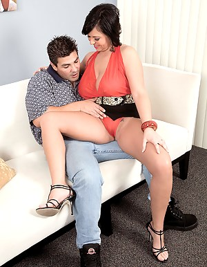 Im Married But I Like To Get Fucked By Other Men